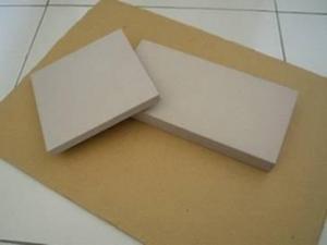 China Acid Proof Bricks and Acid Proof Binder for Industry on sale