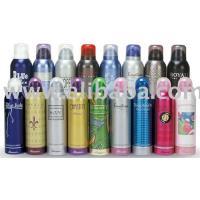 China deodorant body spray; deodorant; deodorant spray on sale
