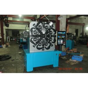 China machine de enroulement as-635 de ressort on sale