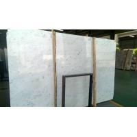 2017 Hot sale Carrara marble slabs price,Carrara white marble,Italian White marble