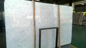 China 2017 Hot sale Carrara marble slabs price,Carrara white marble,Italian White marble on sale