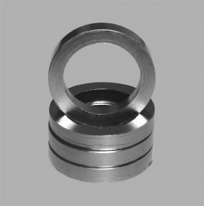 China ID94* OD118mm Flexible Graphite Packing Ring/Silicon-Carbide-Seal-Ring/Copper impregnated graphite bearing on sale