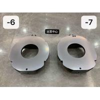 Hydraulic parts PC200-6/7, swash plate for excavator, new model Contruction Machinery parts