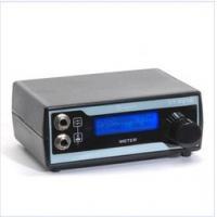Digital tattoo machine power supply, tattoo equipment manufacturing