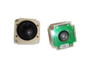 China PN N050SBN308R KVM 50mm Trackball Pointing Device ABS on sale