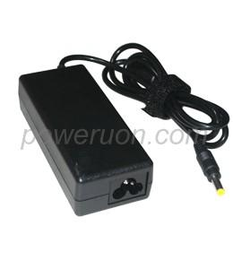 China 36W Asus Laptop AC Adapter 12V 3A Laptop Battery Charger For ASUS R2 Series R2E, R2H, R2Hv on sale