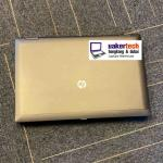 Hp 6560b I5 4gb Ram Used Laptop Wholesale Hongkong & Dubai