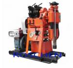 China Surface Coring Drilling Rig Machine for Water Well Geological Exploration Core Drilling wholesale