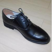 2013 fashion Oxford style high shiny formal occasion lace-up executive shoes