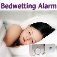 Latest Bedwetting Enuresis Alarm in High Quality