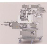 Reconditioned Rheon KN-200 Encrusting Machine