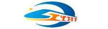 China Rail Fastening System manufacturer