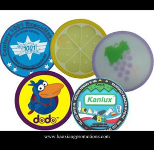 China Customized cheap beer coaster , round shape absorbent paper coaster, bar coasters on sale