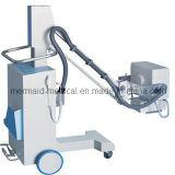 China Medical Equipment Plx101 High Frequency Mobile X-ray Equipment on sale