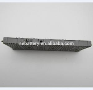 China Ni-MH 7.2V 6500mAh Toyota Hybrid Car Battery Replacement for Prius/Camry/Lexus on sale