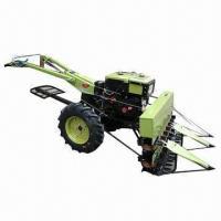 Farm/Garden Walking Tractor/Power Tiller