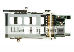 China 3WMNF 03WMNF Laptop Spare Parts PCMCIA Card Slot Cage For Dell Latitude E5420 E5520 on sale