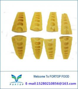 China Factory Price Premiun Healthy Fresh Crop China Canned Bamboo Shoot Halves in Brine on sale