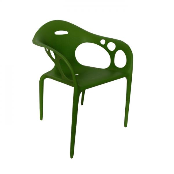 green plastic stack chairs. green plastic garden chairs furniture , modern stacking chair images stack