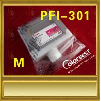 Original Ink Cartridge PFI-301 For IPF8000 M