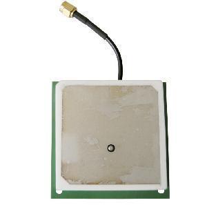 China RFID UHF Ceramic Antenna (NFC-9201R) on sale