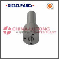 bmw x5 diesel injector nozzle DLLA150P070 apply for SHANGHAI D6114B,D114,D611413