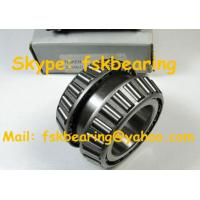 FAG TIMKEN Tapered Roller Bearings 28985/28921D with Double Outer Rings