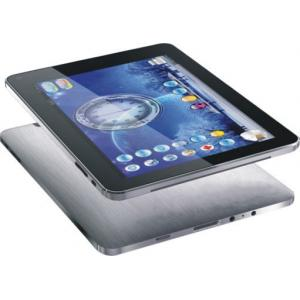 China AML8726 Dual Core Tablet PC 10 Inch Android 4.0 ICS Tablet PC with OTG / WIFI / HDMI on sale