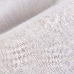 Factory Direct 100% Medical Cotton Gauze Fabric