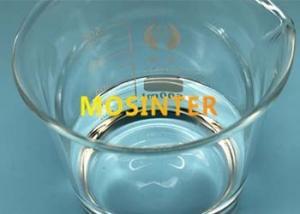 China High Purity 1- Hydroxyethylidene -1 1- Diphosphonic Acid CAS 2809-21-4 on sale