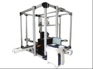 China AS NZS 4220 Universal Furniture Testing Machine, Universal Cyclic Test Machine on sale
