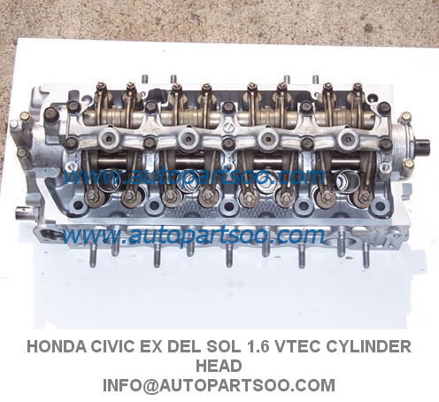 Acura Engine Parts Diagram Battery further 2000 Acura Tl Thermostat Location as well 2000 Honda Civic Dx Engine Diagram furthermore Jeep Cherokee Slave Cylinder Location besides Honda D16y8 Engine  plete. on acura integra wiring diagram