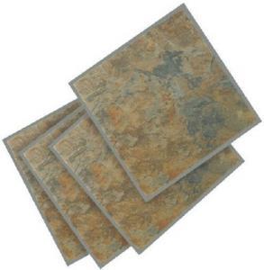 """China vinyl floor tile 12""""*12""""*2.0mm on sale"""