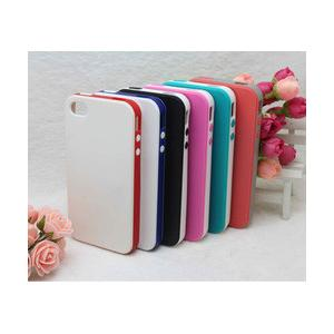 China Cheap high quality protective case for iphone 4/4s on sale