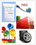 Titanium Dioxide Anatase&White Powder TiO2 98.5% for Coating,ink,Rubber and Glass