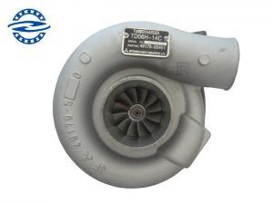 China E200B CAT 200B TURBO Excavator Engine Parts 49179-00451 5I-5015 5I5015 S6K TD06H on sale