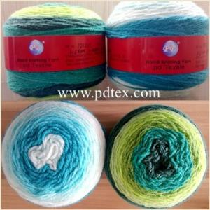 China Hand knitting yarn,Wool yarn, Fancy yarn, Chenille yarn, Yarn on sale