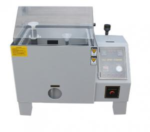 China Economical Environmental Testing Machine Anti Aging Salt Spray Test Equipment on sale