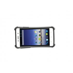 China Rakinda S2 1D 2D Handheld Smartphone PDA Qr Code Reader With 2 Million Pixel Camera on sale
