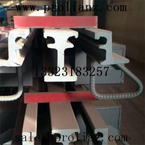 China Highway Bridge Finger Bridge Expansion Joint (made in China) on sale