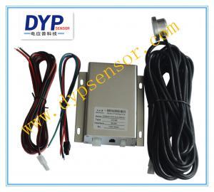 China GPS fuel monitoring,fleet management,fuel tank level sensor,ultrasonic fuel level sensor on sale