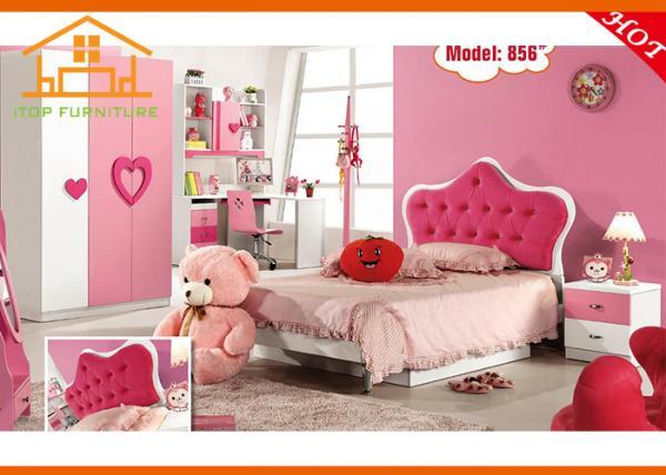 Pink Mdf Single Beds For Boys Kids Bedroom Furniture For Girls Boys Toddler Bedroom Furniture Sets For Sale Kids Bedroom Manufacturer From China 105498878,Rent 2 Bedroom Apartment