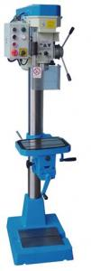 China Drilling Machine/ Vertical Drilling Machine-D5025 on sale