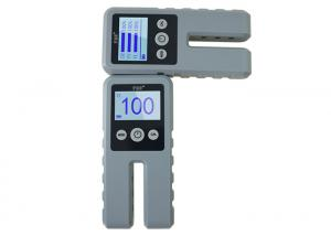 China UV Light Transmittance Meter With Digital Display 135.5mm x 62.5mm x 22.5mm on sale