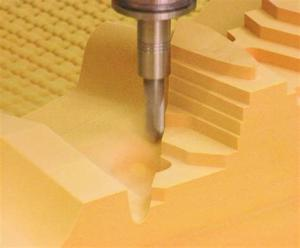 Quality Non Toxic Epoxy Resin Glue Tooling Adhesive For Prototype Modeling for sale