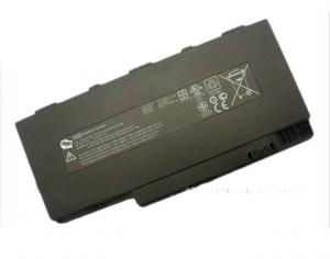 China High quality Original Lithium battery for HP laptop DM3 on sale