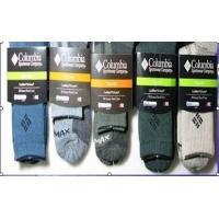 China Coolmax Socks Hiking Socks on sale