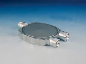 China RF CAVITY DIPLEXER GSM900/806-2170MHz on sale