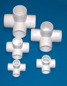 China pvc resin for pipe fitting on sale