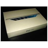 China APPLE iPAD MINI 2 RETINA 64GB Wi-Fi 4G UNLOCKED CELLULAR WORLDWIDE SHIPPING on sale